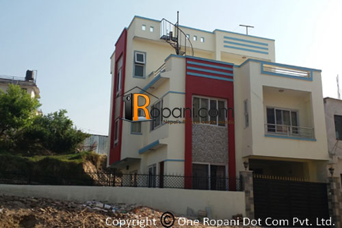 Residential flat system 2600 sq ft house on sale at for 2600 sq ft house cost