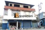 Commercial House on Sale at Kuleshwar