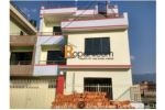 Residential Bungalow On Sale At Sanogaun, Lalitpur