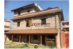 House on Rent available at Balkot.