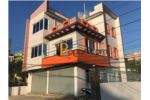 Two shutters for rent at hattiban (600 sq ft @ 15000 and 300 sq ft @10,000)