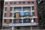 Commercial House(2nd Floor) on Rent at Kalimati