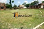 Plotted Land on Sale at Imadol @ 8,15,000(Price Negotiable)