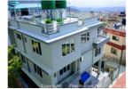 Fully Furnished Semi Bungalow On Sale At Budhnilkantha, Kathmandu