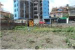 Commercial Land(1 ropani) at cheap rate on Sale at Basundhara