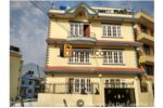 Residential House On Sale At Nakhu, Lalitpur