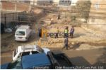 Commercial Land on Lease/Rent at Gwarko, Near from NCC Bank & Shuvapravat School