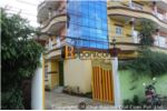 Commercial Cum Residential Flat System House on Rent at Bhainsepati