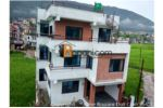 Residential House On Sale At Lolang, Kathmandu ( Price is Negotiable )
