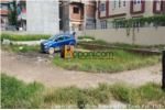 Residential Land On Sale At Gaththaghar, Bhaktapur