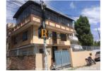 House on Rent at Mid Baneshowar for Office.