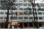 Office Building on Rent at Balaju