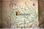 Commercial Plotted Land(20 ropani) on Sale at Seshnarayan, Dakshinkali @ 8,00,000 per anna