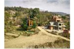 Residential Land On Sale At Bageshwori, Bhaktapur