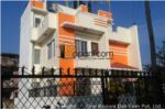 Residential Bungalow House on Sale at Thali (Price Negotiable)